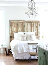 White Washed Bedroom Furniture White Distressed Bedroom Set Distressed White Bedroom Furniture