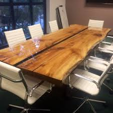 wood conference tables for sale amazing boardroom table office furniture commercial interiors for