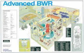 fukushima daiichi nuclear saga u2013 2 to 9 april overview brave new