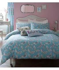 Catherine Lansfield Duvet Covers 36 Best Catherine Lansfield Images On Pinterest Catherine O U0027hara