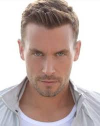 low maintenance hairstyles guy 59 best men s hairstyles images on pinterest hair cut men hair