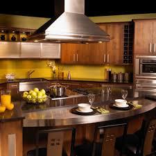 modern kitchen bars modern kitchen color schemes custom home design