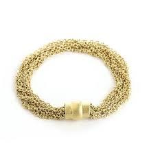 rivka friedman bracelet bracelets rivka friedman jewelry