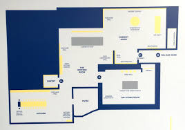 Rexall Floor Plan Visiting The Ikea Pop Up Experience In Downtown Toronto