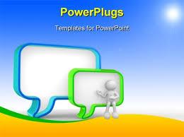 3d templates for powerpoint reboc info wp content uploads 2017 09 3d powerpoin