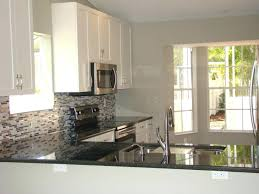 home depot custom kitchen cabinets home depot custom closets kitchen styles home depot custom closets