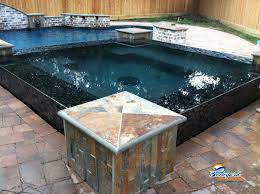 luxury keys backyard spa backyard ideas