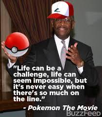 Herman Cain Meme - remember herman cain ign boards
