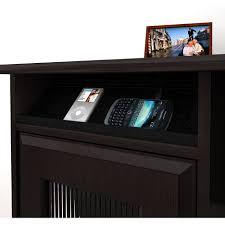 Home Computer Desk With Hutch by Desks Antique Roll Top Desk Manufacturers Roll Top Desk Oak
