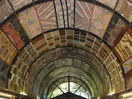 Ceiling Art File Tiwi Island Art Gallery Ceiling Jpg Wikimedia Commons