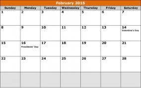 2015 calendar 8ws org templates u0026 forms