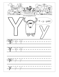 kindergarten worksheets the 5 senses koogra