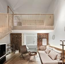 urban modern interior design the puro hotel palma a modern day urban oasis design milk