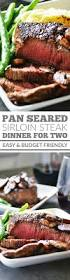 best 25 dinner for two ideas on pinterest romantic dinner for