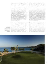 roll royce medan rolls royce luxury travel guide by lorena noya issuu