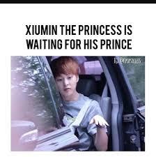 Exo Memes - 18 best exo memes images on pinterest exo memes k pop and exo exo