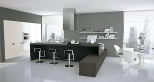 modele cuisine design modele cuisine design buffet cuisine contemporain cbel cuisines