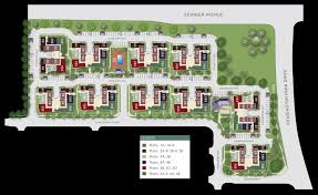 Coventry Homes Floor Plans by Coventry Court Luxury Senior Apartments Tustin California