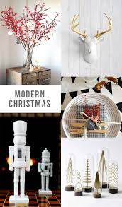 67 best minimal christmas decor images on pinterest minimal