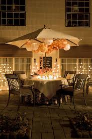 Battery Operated Umbrella String Lights by Light Up The Night Savor Summer Pinterest The Nights