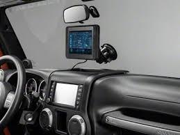 jeep wrangler navigation system magellan wrangler explorist trx7 road gps navigation