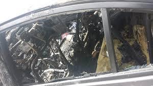 nissan altima 2015 tpms error honda civic tire pressure monitor light u2014 car forums at edmunds com