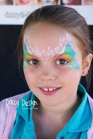 90 best face painting images on pinterest body painting face