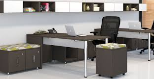 Office Furniture Stores In Houston by High Point Furniture Houston Texas Carroll U0027s Office Furniture