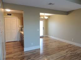 Laminate Floor For Sale 6725 W Shade Ln For Sale 542585 Wichita Coldwell Banker Plaza