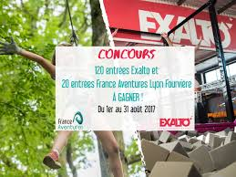 Maison A Gagner Concours