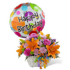 next day balloon delivery same day birthday flowers and gift delivery