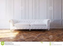Italian Leather Sofa Set Sofas Center Luxury Italian Leather Sofa Set Tufted Sofas