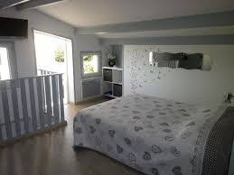 chambre d hote ile d ol駻on bed breakfast chevrefeuille et eglantine bed breakfast l île d