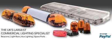 battery powered emergency lights for vehicles led magnetic amber battery powered beacon flashing light hazard