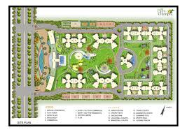 overview palm olympia noida extension ms resizone developers