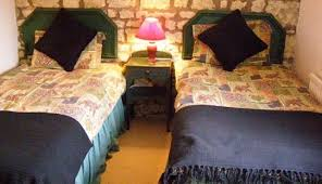 Tithe Barn Bed And Breakfast The Tithe Barn Bed U0026 Breakfast Cottesmore Oakham Compare Deals