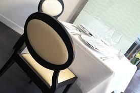 ecole de cuisine ferrandi restaurant le 28 restaurant d application ecole ferrandi 6ème dans la