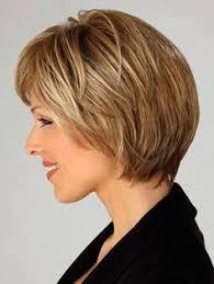 30 short shaggy haircuts fine hair short hairstyle and short