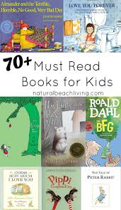Bad Day Go Away A Book For Children 70 Best Books Every Child Should Read Or Hear In Their Lifetime
