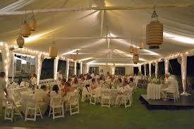 tent for wedding alperson party rentals tents photo gallery