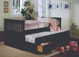 Modular Bedroom Furniture Black Bedroom Furniture Ideas Photos Hgtv And White Cebufurnitures