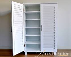 White Shoe Storage Cabinet Stylist Design Ideas Shoe Storage Cabinet With Doors Absolutely