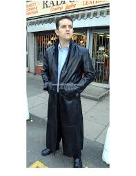 men s long leather coats archives radford leather fashions
