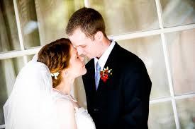 Photography Wedding Need For Choosing The Right Wedding Digital Photographer