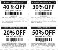 half price books black friday half price books coupon week nov 5 11 20 50 off one item