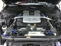 nissan 350z nismo hp fsp 2008 350z nismo tt page 2 my350z com nissan 350z and