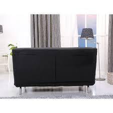 Pull Out Loveseat Innovation Luxury Convertible Loveseat For Comfortable Sofabed