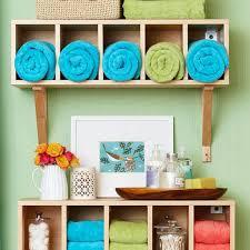 diy wall decor ideas for bathroom diy home decor regarding diy home decorating ideas DIY Home Decorating Ideas