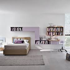 Italian Living Room Furniture How To Choose Furniture For Kid U0027s Room Blog My Italian Living Ltd