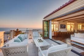mediterranean designs mediterranean deck designs to complement your landscape